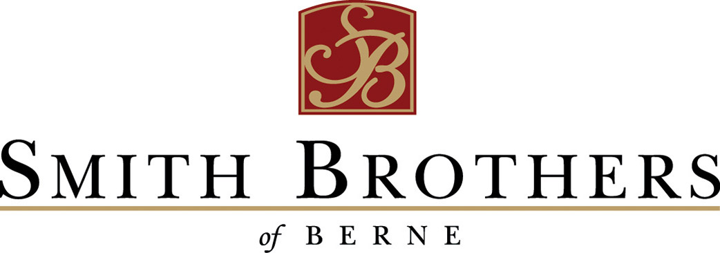 Smith Brothers Of Berne Your Design Smith Brothers