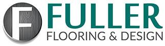 Fuller Flooring and Design